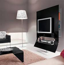 tv stand ideas   unique tv stands for a modern house room