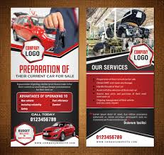 Selling Flyers Car For Sale Flyers Boot Ad Examples Flyer Template Word Selling