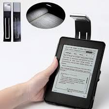 Light X Reader Amazon Com Reading Light For Kids Battery For Kindle