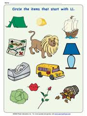 things that begin with the letter t learningplanet com