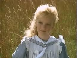 tv shows for 10 year olds. sarah polley starred as sara stanley, a 10-year-old city girl sent to live with her family in avonlea, p.e.i., where she is raised by aunts hetty tv shows for 10 year olds 8