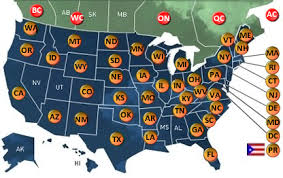 Mega Millions Frequency Chart Oklahoma Lottery Ok Lotto Winning Numbers Picks Odds