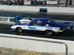 Car Picker - blue chevrolet Beretta