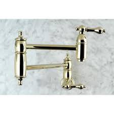 Cheap Lowes Pot Filler Faucet find Lowes Pot Filler Faucet deals