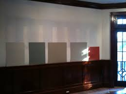 paint colors that go with grayWall Colors That Go With Grey Cabinets  Savaeorg