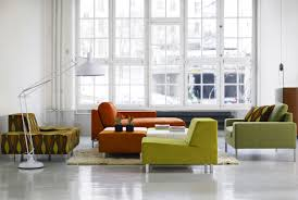 Sofa For Small Living Rooms Living Room Small Living Room Decorating Ideas Furniture Small