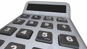 Pro Forma Calculator Introducing The Biggerpockets Brrrr Calculator Real Estate Financial