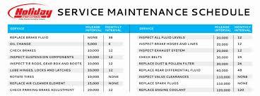 company vehicle maintenance log car maintenance checklist spreadsheet awesome vehicle maintenance70