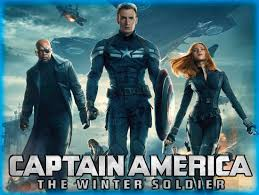 captainamericawintersol r