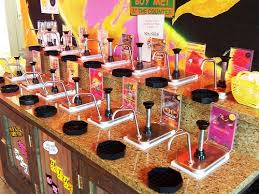 Image result for tijuana flats