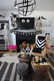 Perfect How To Create A Haunted Home For Halloween. Halloween 2Halloween Party IdeasHalloween  Decorating ... Ideas
