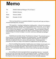 what is a business memo 5 business memo writing sample beverage carts