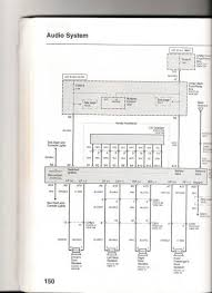2000 civic radio wiring diagram 2002 Honda Civic Radio Wiring Diagram 2002 civic ex stereo wiring diagram help please!!!! honda tech 2004 honda civic radio wiring diagram