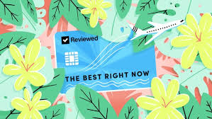 Maybe you would like to learn more about one of these? The Best Travel Credit Cards Of 2021 Reviewed