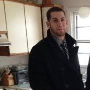 "3 ""Dustin Slocum"" profiles   LinkedIn"