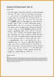 ielts writing essay samples action words list ielts writing essay samples ielts academic writing task 1b sample answer examiner notes2 jpg