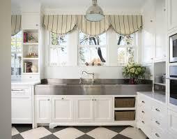 Vintage Kitchen Cabinet Vintage Kitchen Cabinet Hardware 2017 Kitchen Idea Mila