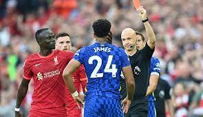 FC Liverpool gegen FC Chelsea: Premier League im Liveticker zum Nachlesen -  1:1