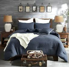 colorful king size comforter sets new released comforters set in 4 solid colors comforter and pillow cases in queen