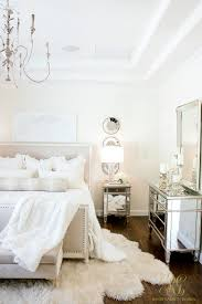 Master Bedroom Styled 3 Ways for Summer - Tips for Decorating ...