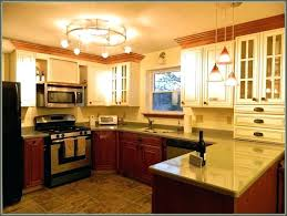 in denver cabinets kitchen classics reviews org