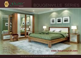 images bedroom furniture. Kamar Tidur Murah Images Bedroom Furniture