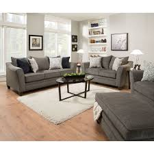 brown sofa sets. 4-Piece Jada Living Room Collection. United Furniture Brown Sofa Sets E