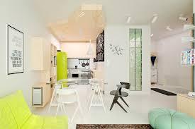 Futon Interior Design Electric Yellow Futon Interior Design Ideas