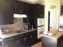 kitchen cabinets sarasota shaker paint glaze kitchen cabinets dutch custom