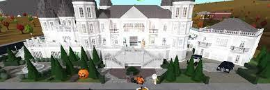 bloxburg garden palace lumbsmasher