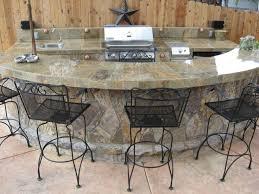 outdoor kitchen bar designs. 16 smart and delightful outdoor bar ideas to try kitchen designs u