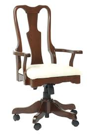 home depot office chairs. full image for home depot office chair wheels reception desk stools without chairs e