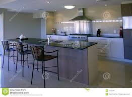 Feng Shui Kitchen Stock Photo Image Of Decorator Designer 1537038