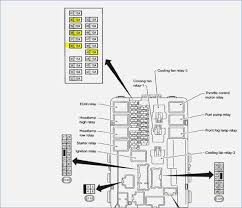fuse box diagram for 2007 nissan 350z great installation of wiring 350z fuse diagram wiring diagram explained rh 5 3 hedgeendrangersfc com 2004 350z fuse box diagram