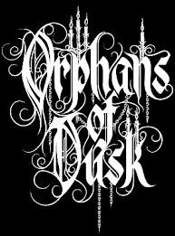 <b>Orphans of Dusk</b> - Encyclopaedia Metallum: The Metal Archives