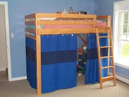 Best 25 Homemade Bunk Beds Ideas On Baby And Kids