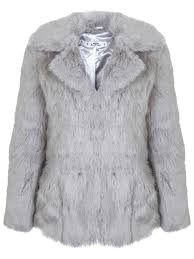 gallery women s feather coats