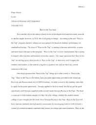 need help on your college essay williams sites williams racism research paper