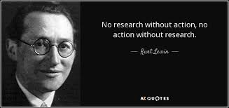 Social Change Quotes Fascinating Social Change Action Research Applied Social Psychology ASP