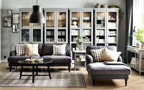 gray couch white rug modern living room planner white bed storage drawers black living room furniture gray couch white rug