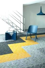 carpet tile design ideas modern. Carpet Tile Design Office Floor Tiles Texture . Ideas Modern I