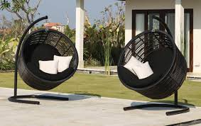 ideas patio furniture swing chair patio. contemporary chair stunning design ideas patio furniture swing incredible decoration 35  best images about hanging chairs on pinterest and chair h