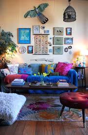 bohemian decor ideas bohemian interior design ideas living room couch design ideas you cant miss decoration bohemian decor ideas bohemian room