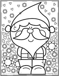 Christmas coloring pages printable coloring pages for kids printable coloring pages are fun and can help children develop important skills. 400 Christmas Coloring Pages Ideas Christmas Coloring Pages Coloring Pages Christmas Colors