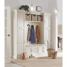 shoe rack with bench seating entryway storage bench with coat rack mudroom benches for hallway benches for small spaces short storage bench