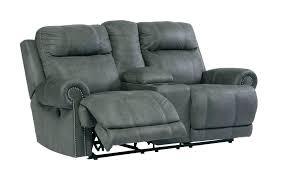 twin sleeper sofa ikea twin sleeper sofa large size of sofas sleeper chair corner sofa twin