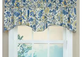 full size of kitchen window valances waverly ds waverly kitchen curtains inside curtain valances