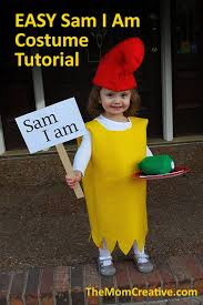 diy book week costumes 2159b42ccebf31b9426be12cba4a24e7
