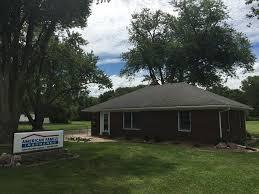 Adam Roethler - American Family Insurance Agent - Davenport, IA - Home |  Facebook