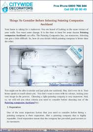 the painting company business plan pdf name search nyc